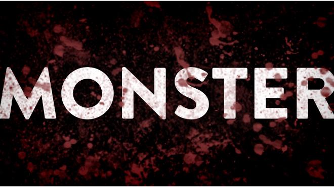 monster_philipjohansen