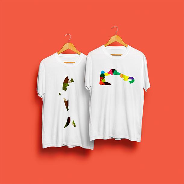 tshirts_philipjohansen_thumbails