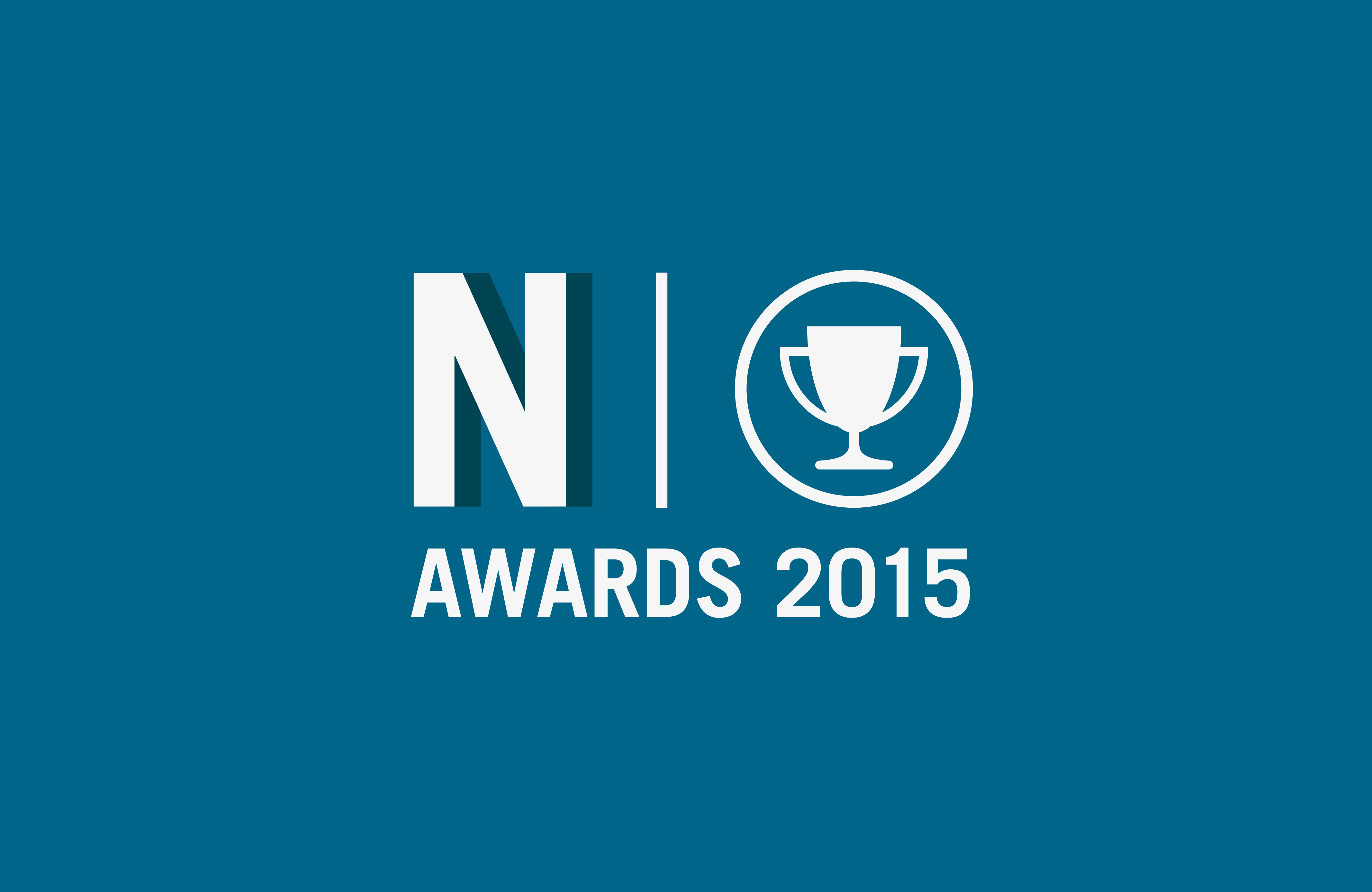 naismith.dk_philipjohansen_awards