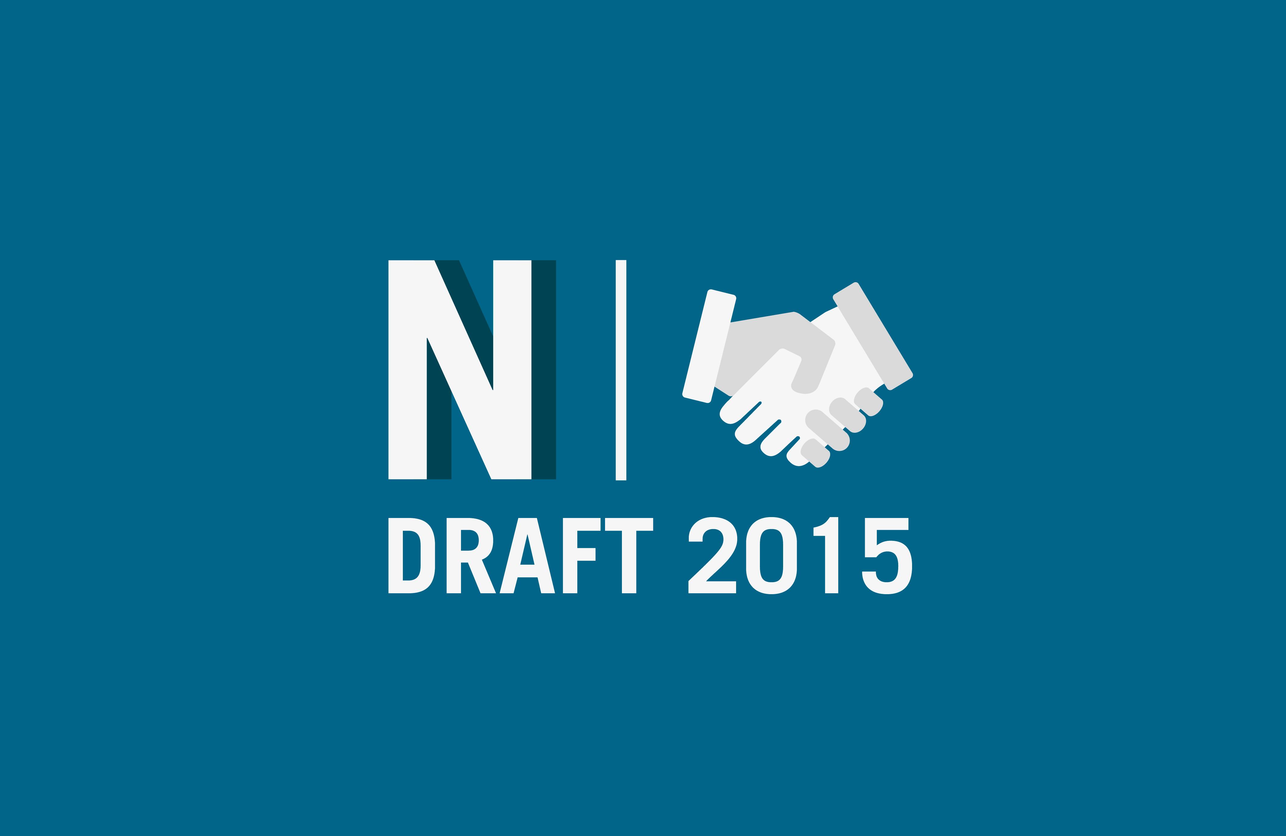 naismith.dk_philipjohansen_draft_2015