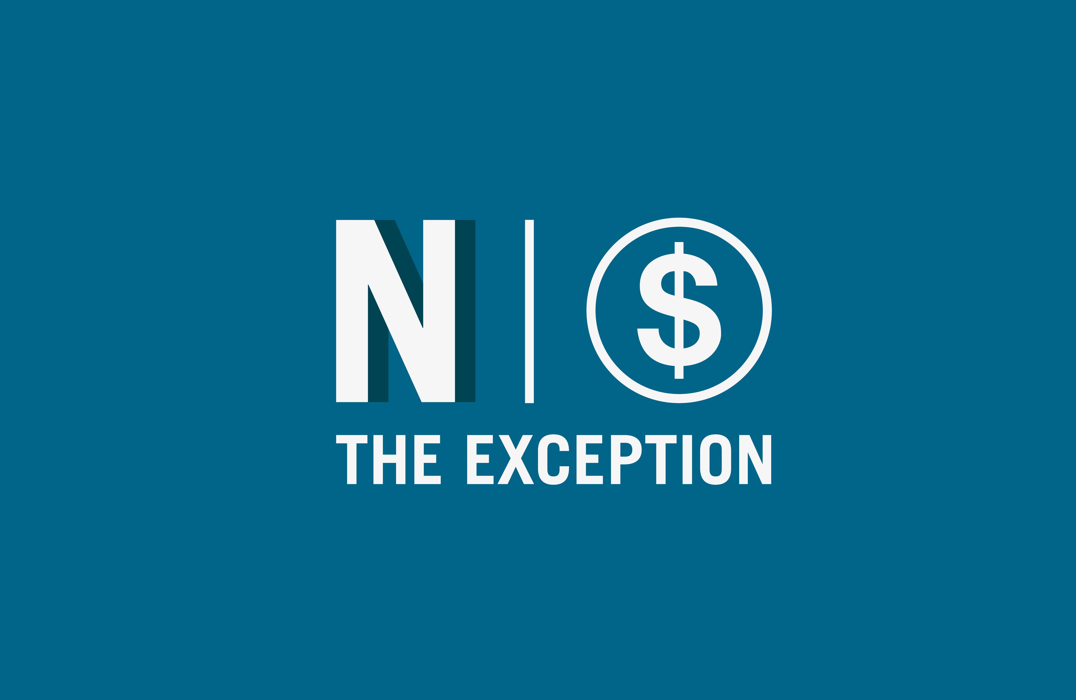 naismith.dk_philipjohansen_exception