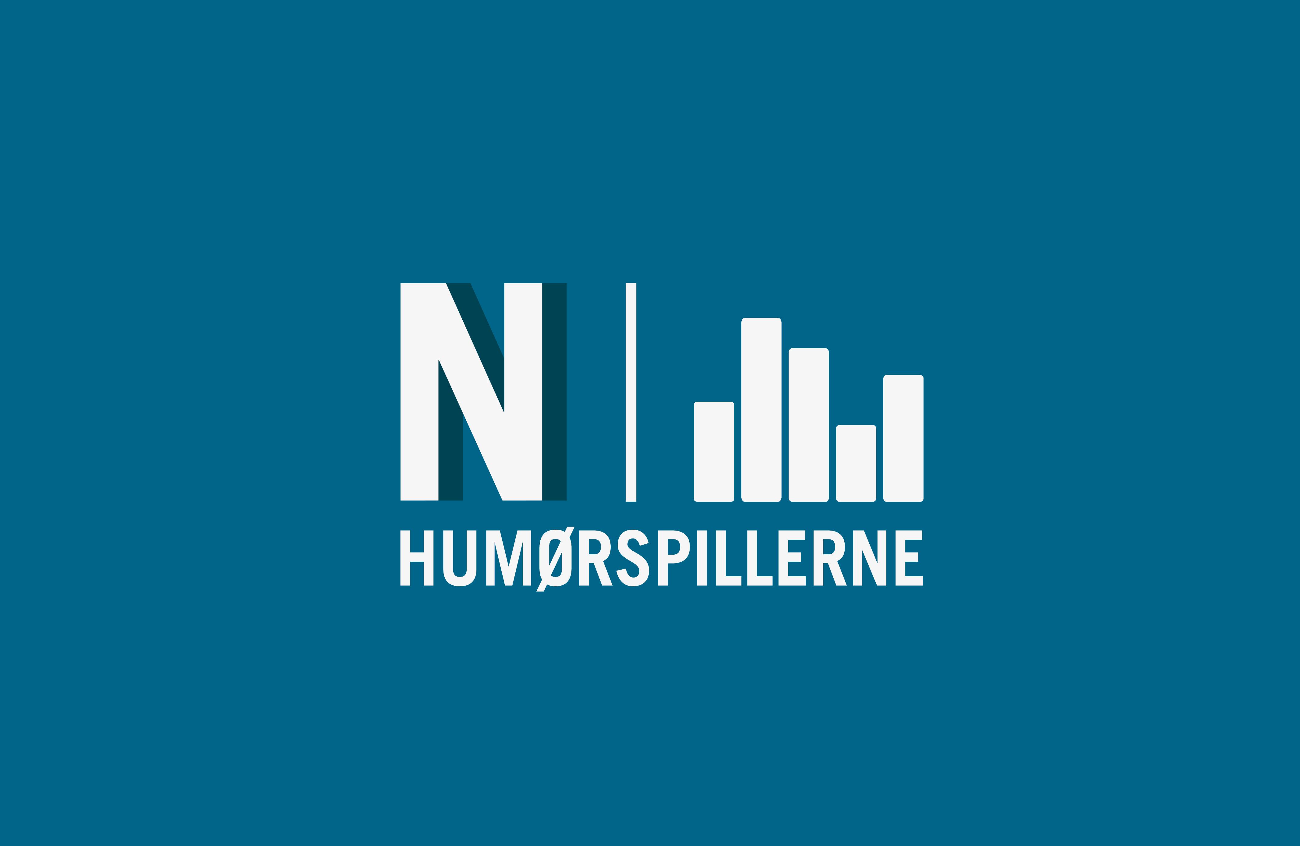 naismith.dk_philipjohansen_humoerspillerne