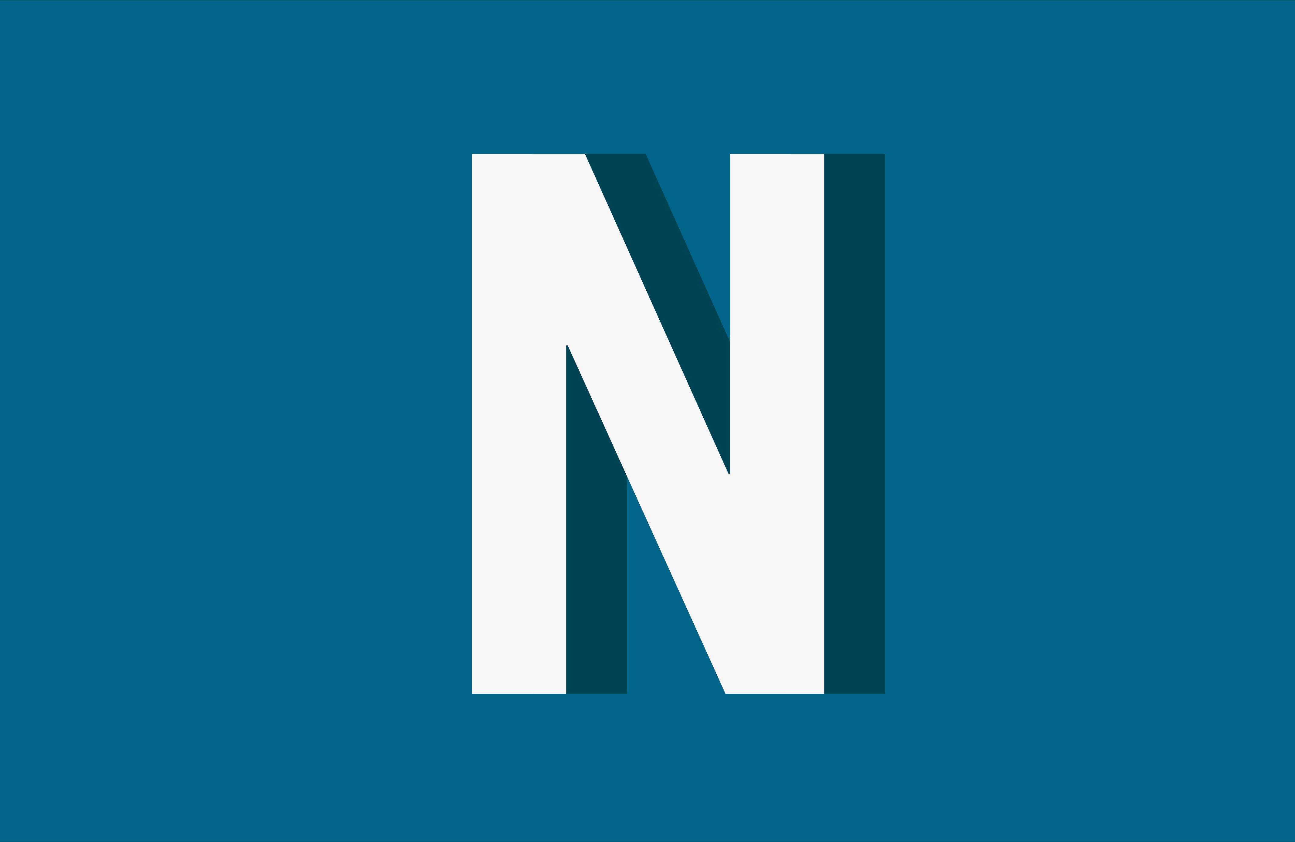 naismith.dk_philipjohansen_logo