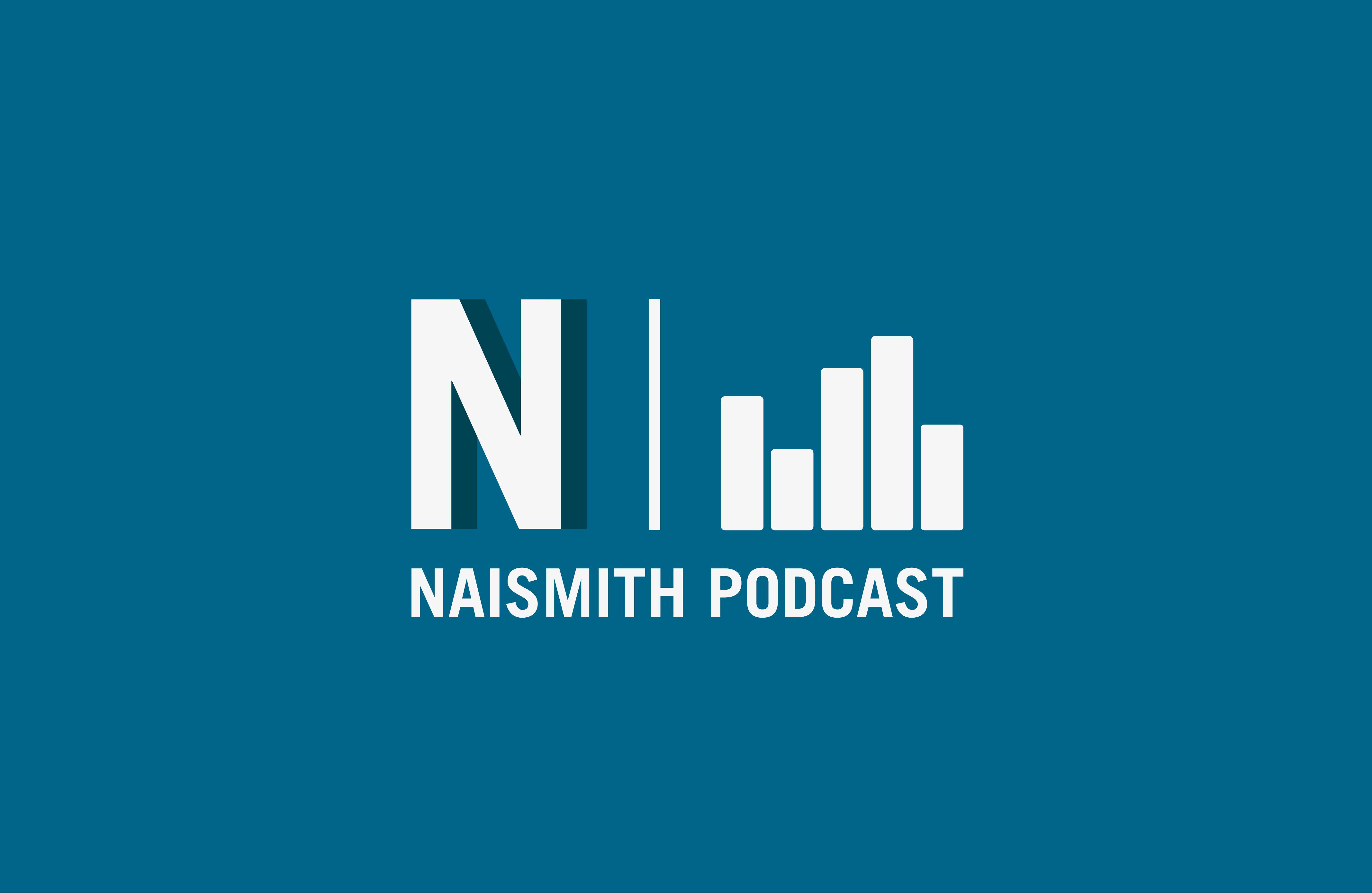 naismith.dk_philipjohansen_podcast