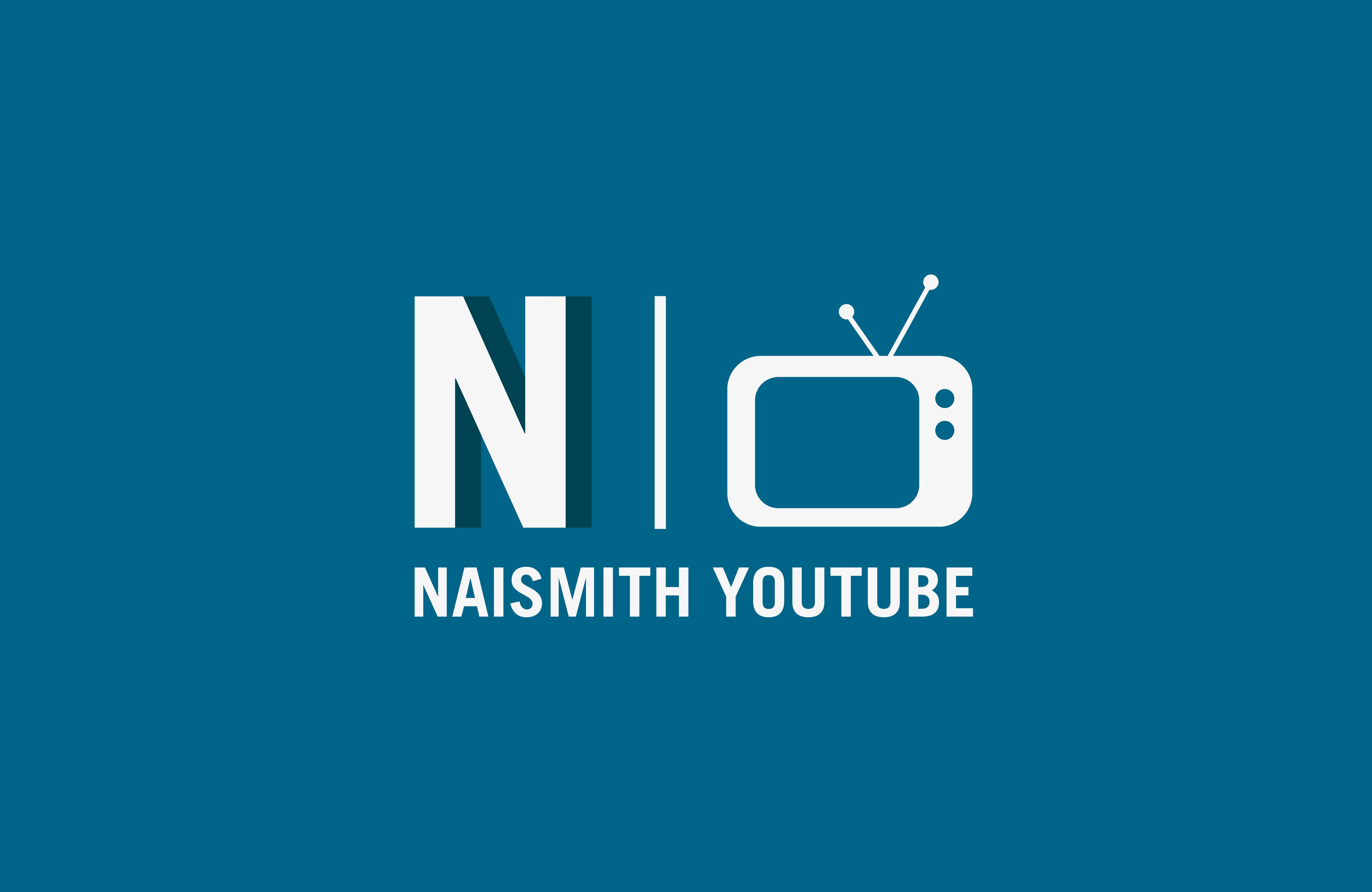 naismith.dk_philipjohansen_youtube