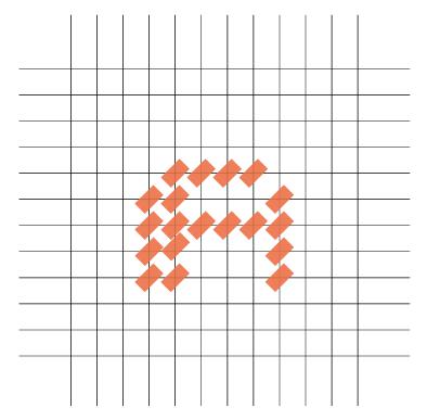 philipjohansen_alfabet_zoom