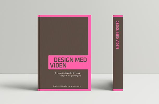 DesignMedViden_PhilipJohansen_thumbnail