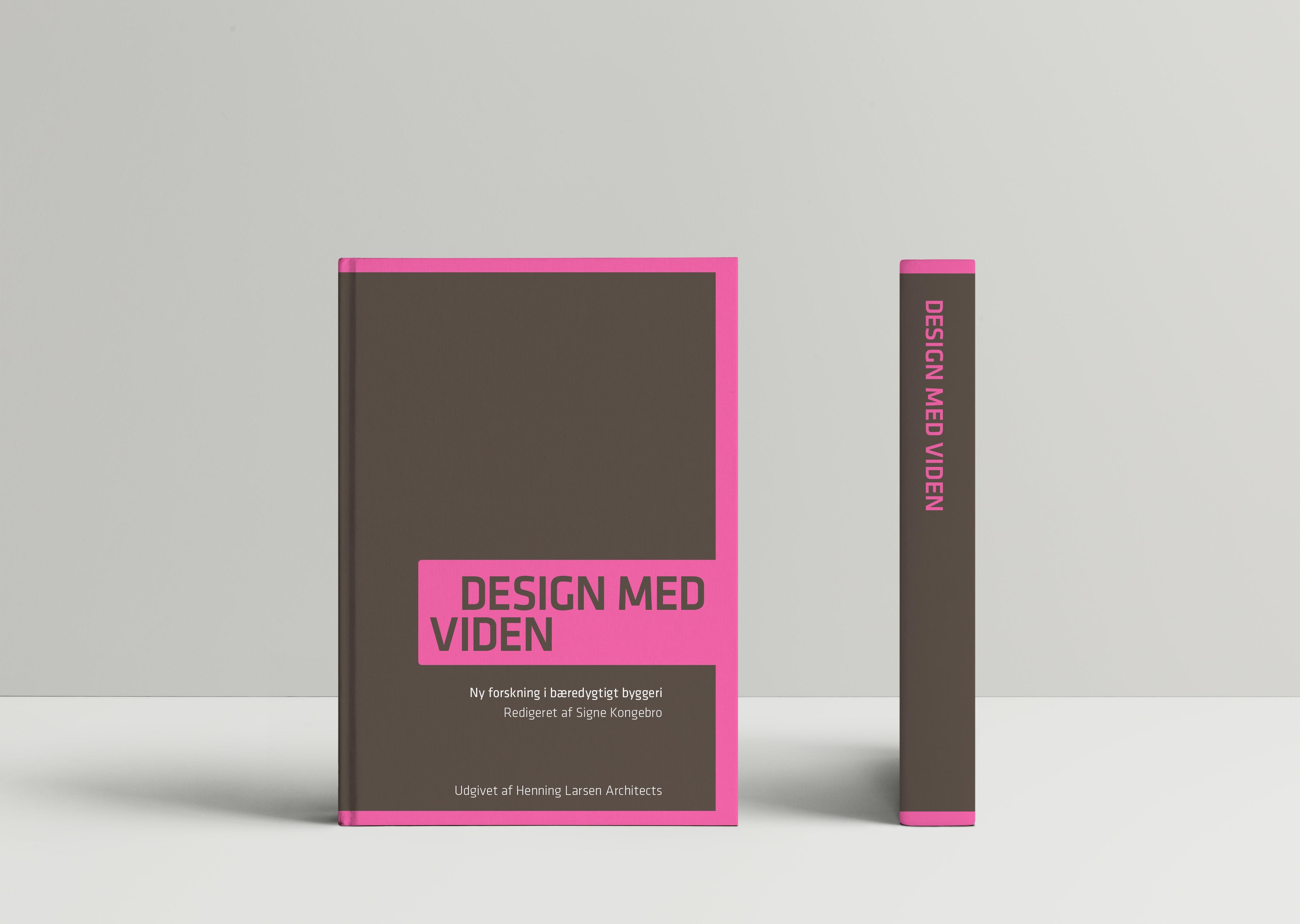 designmedviden_philipjohansen