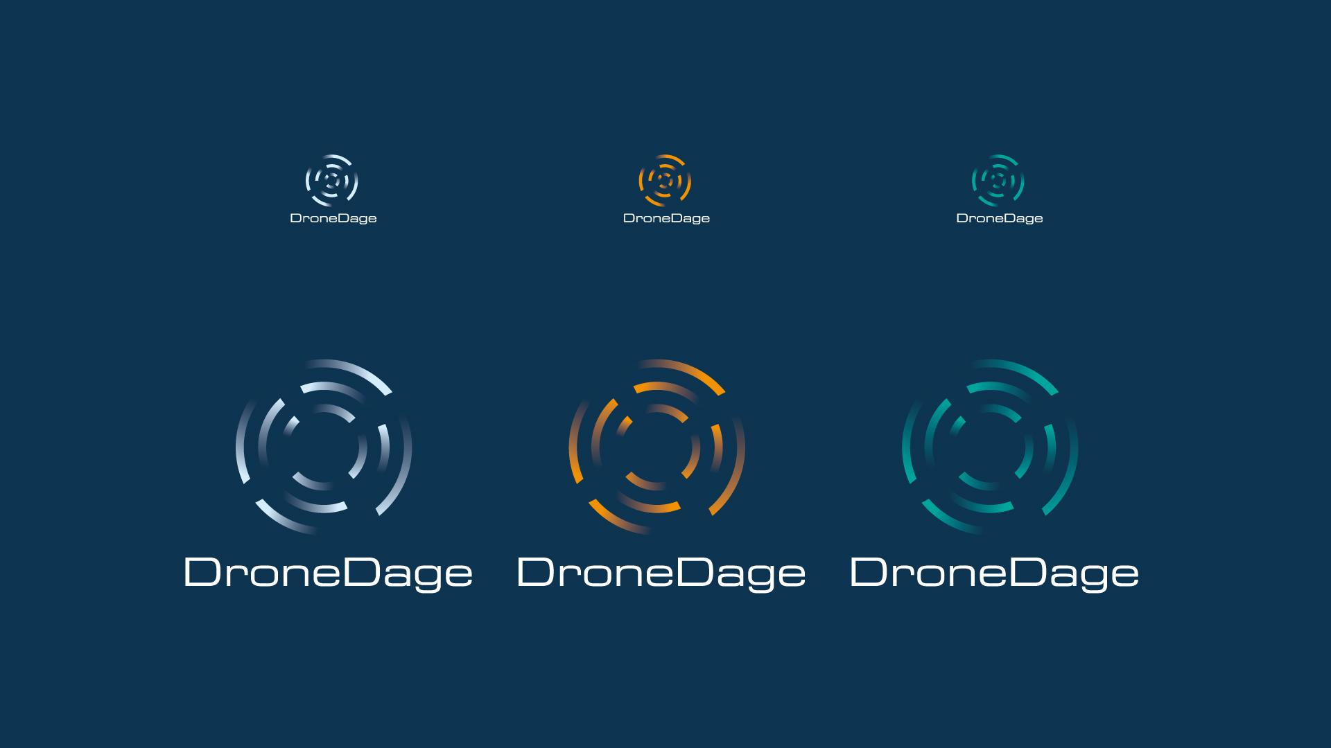 dronedage_philipjohansen_logos