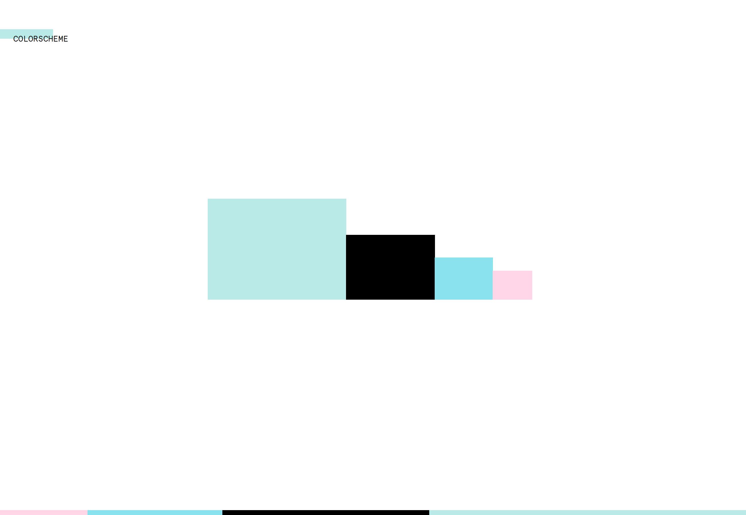 pulsar_philipjohansen_colors