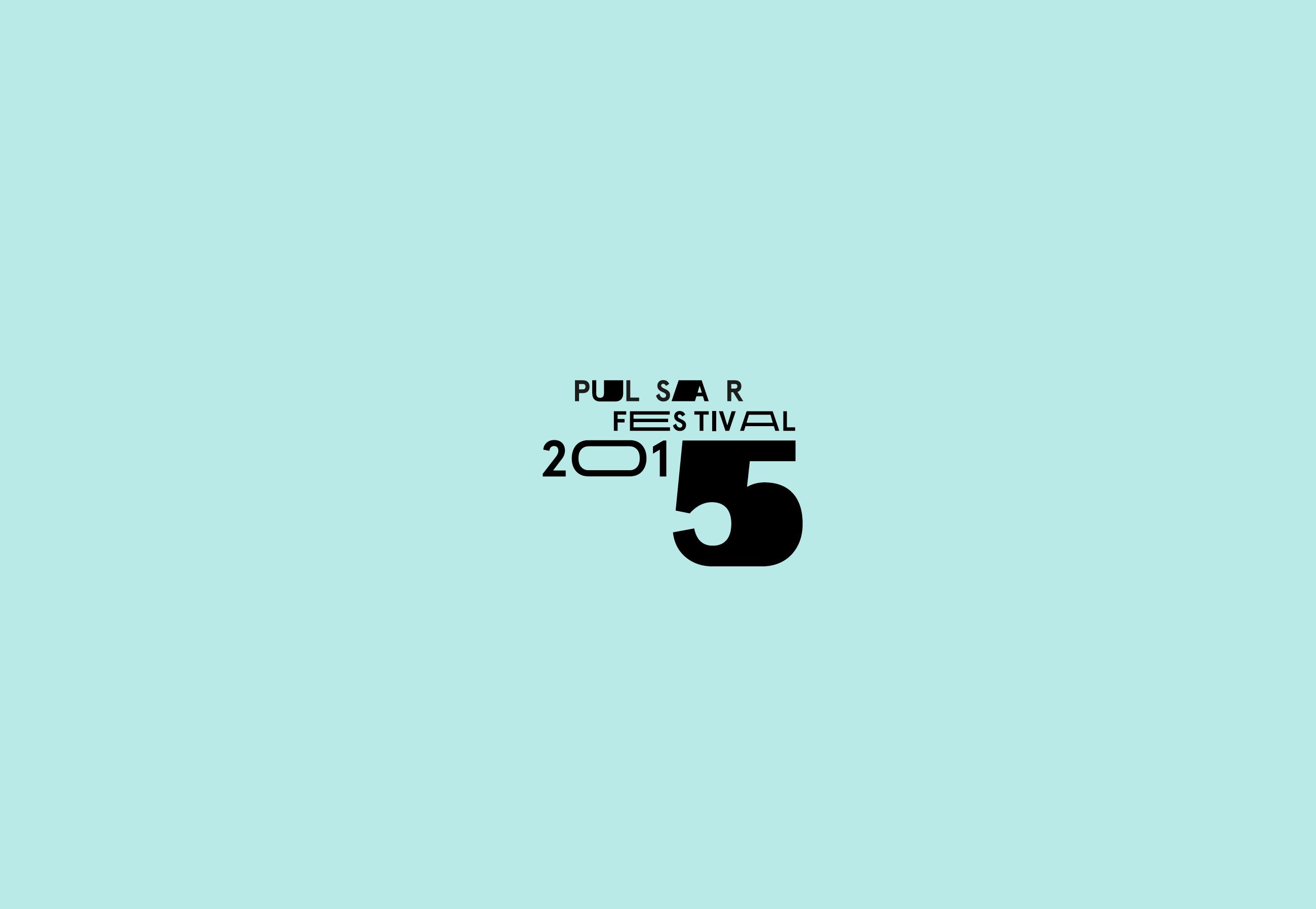 pulsar_philipjohansen_logo