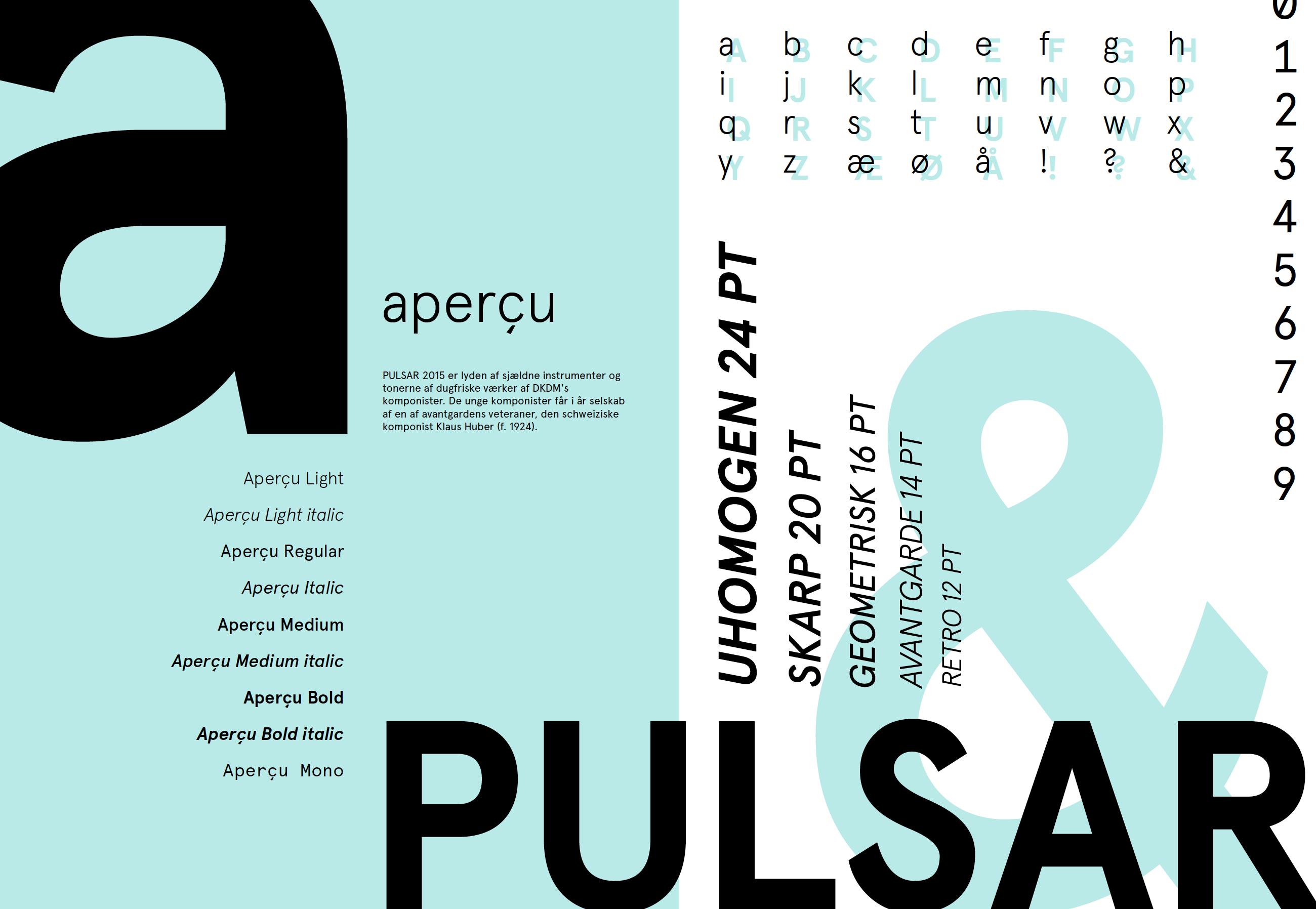 pulsar_philipjohansen_typography