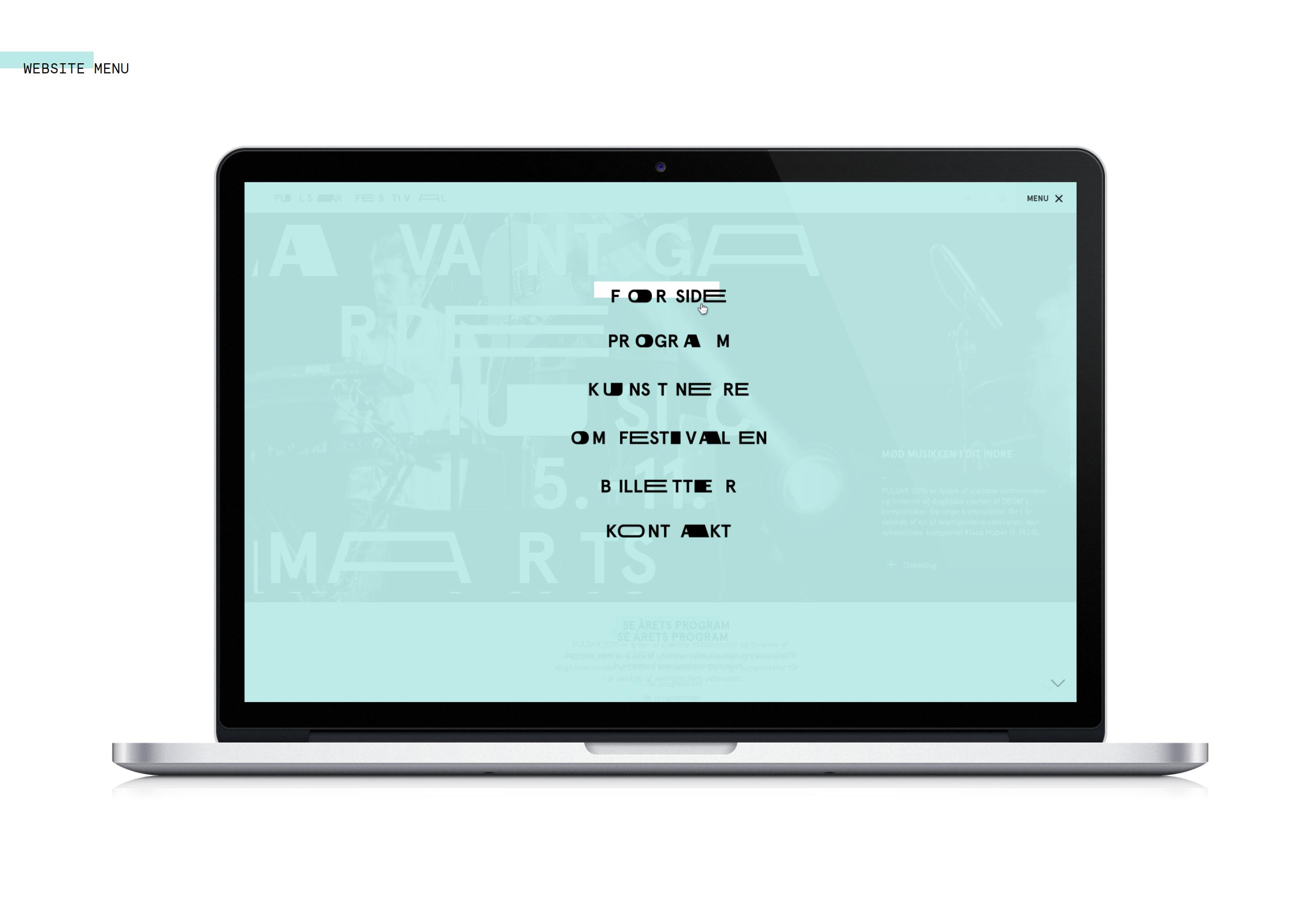 pulsar_philipjohansen_website_menu