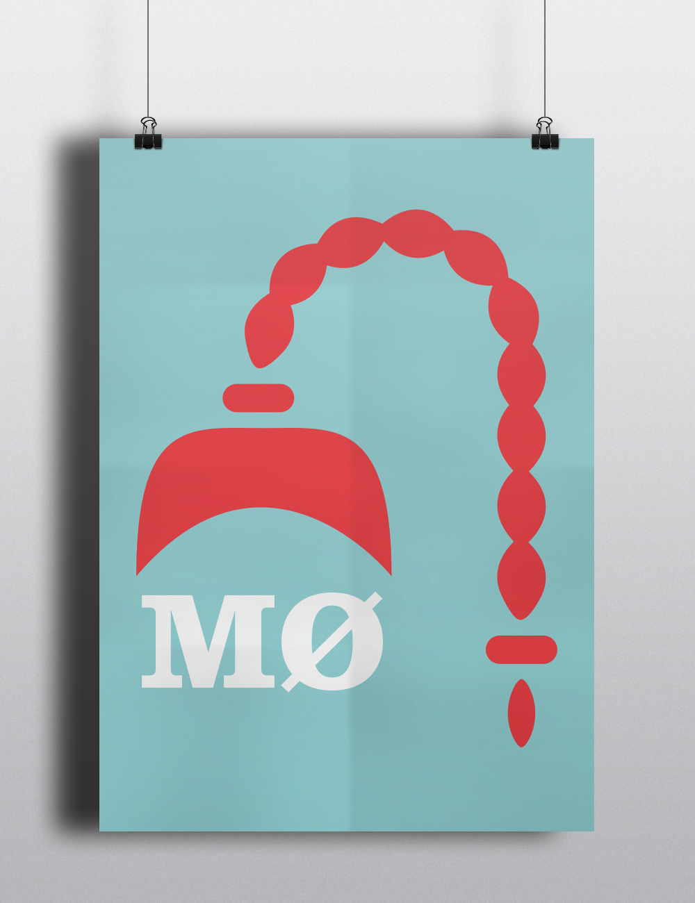 philipjohansen_moe_mockup