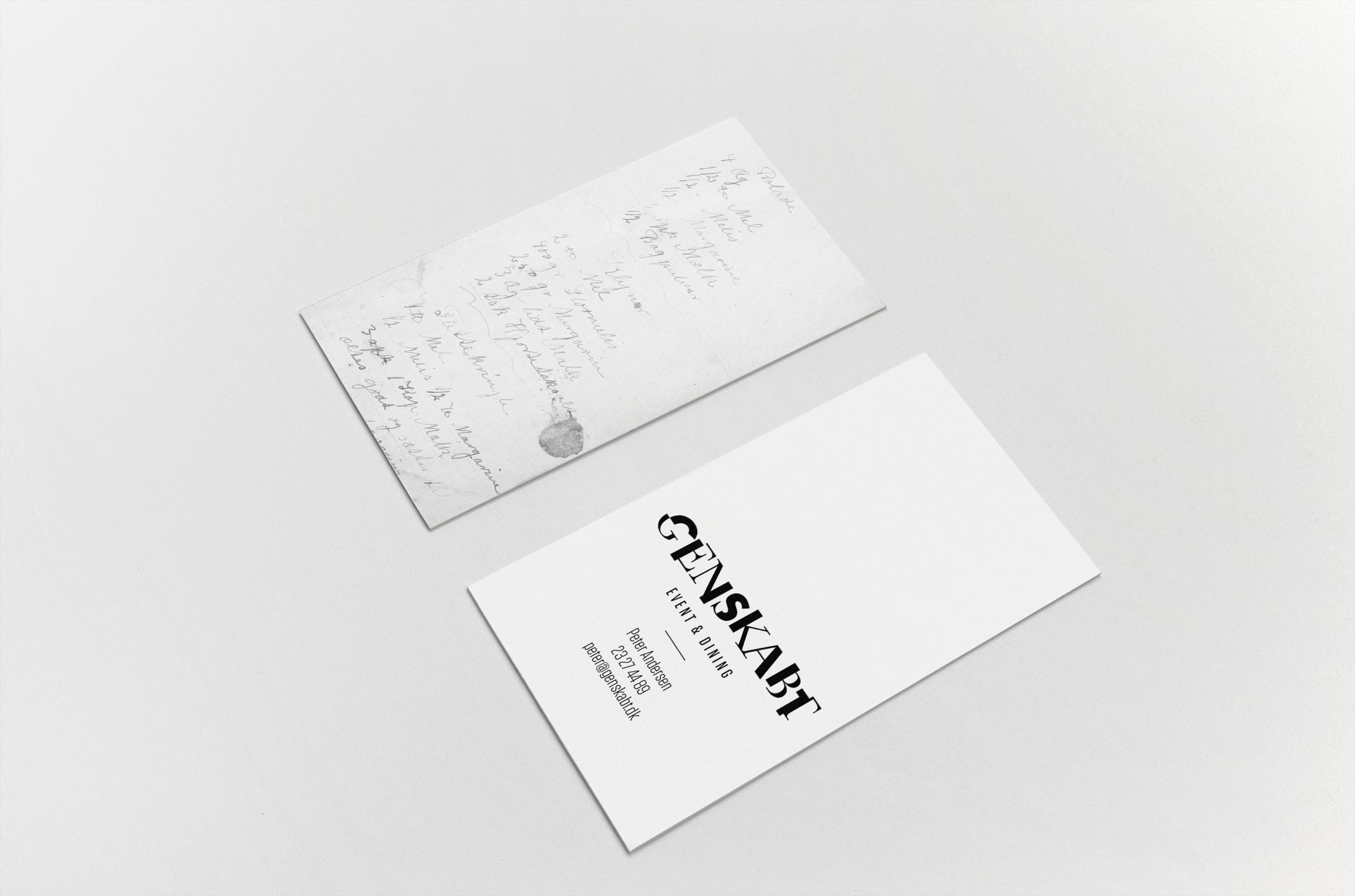 vcard_genskabt_philipjohansen_mockup