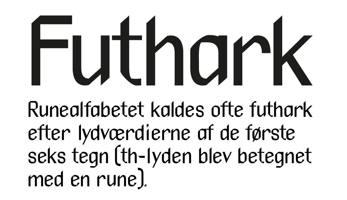 philipjohansen.dk_typography