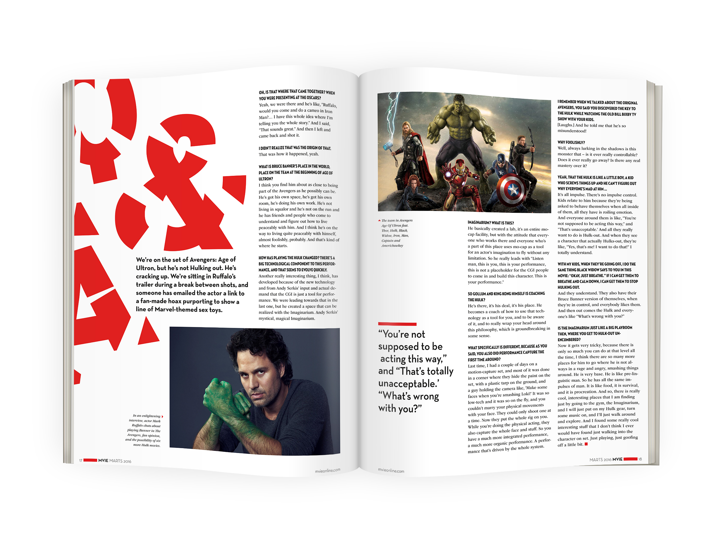 philipjohansen_magazine_text