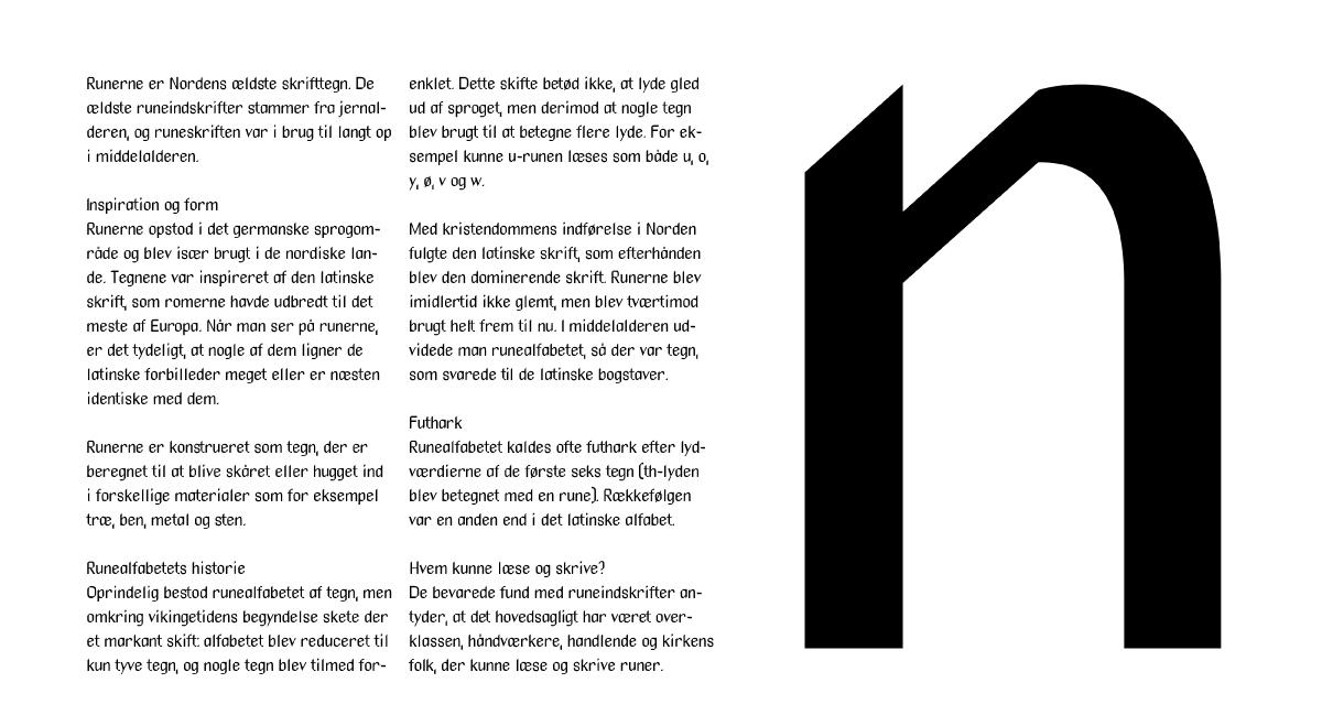 philipjohansen_typography