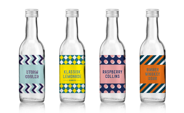 Flasker_philipjohansen