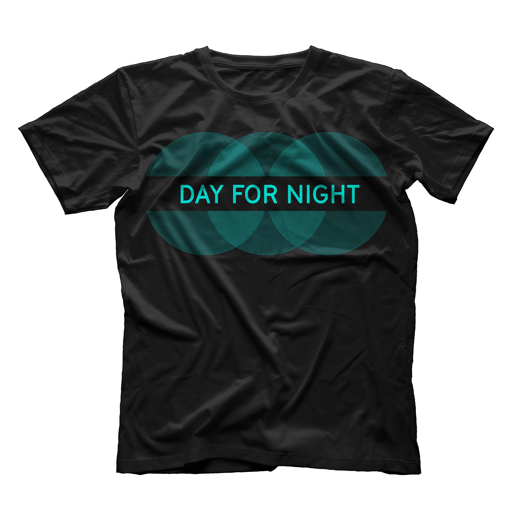 t-shirt_philipjohansen