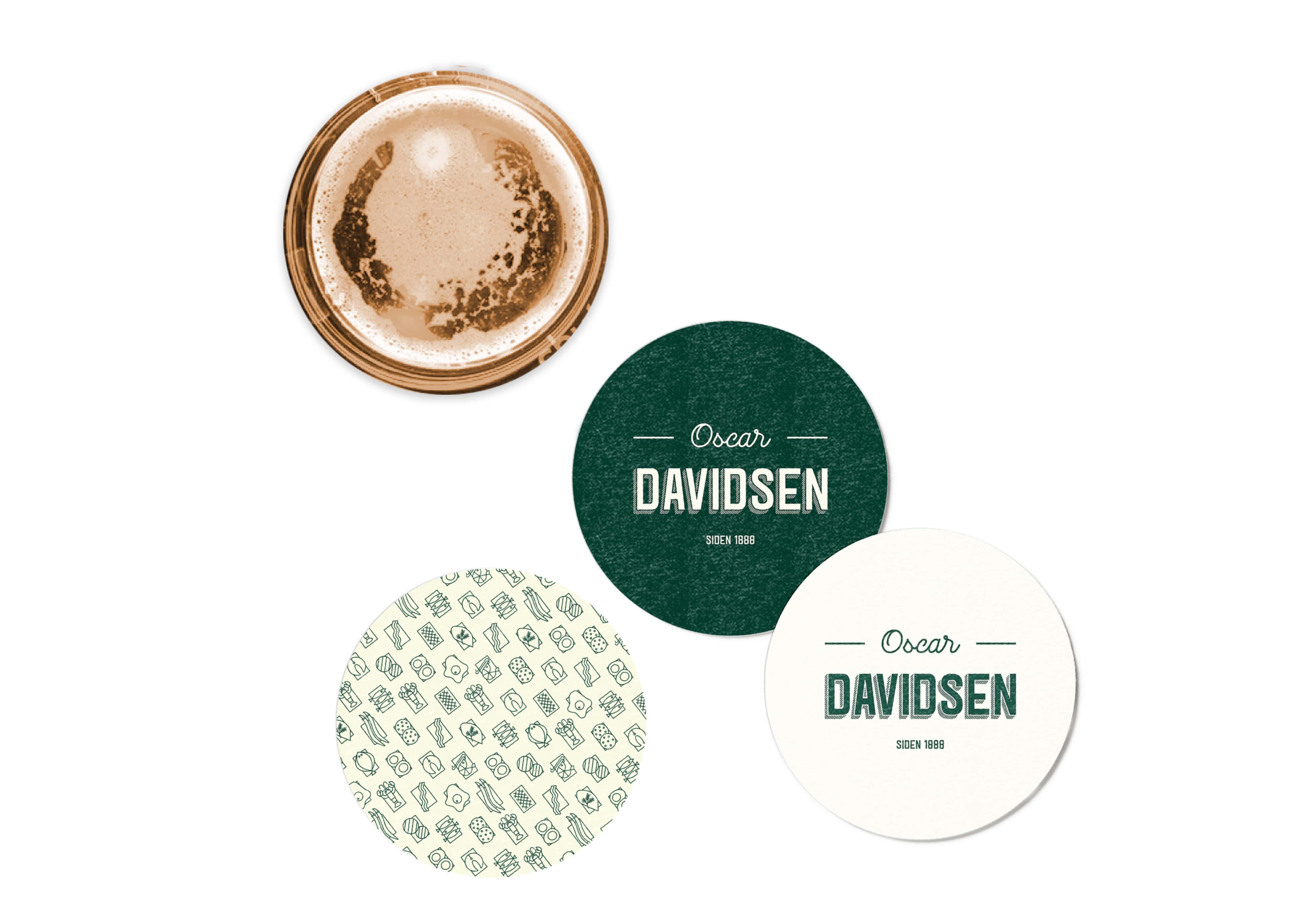 coasters_philipjohansen_idadavidsen