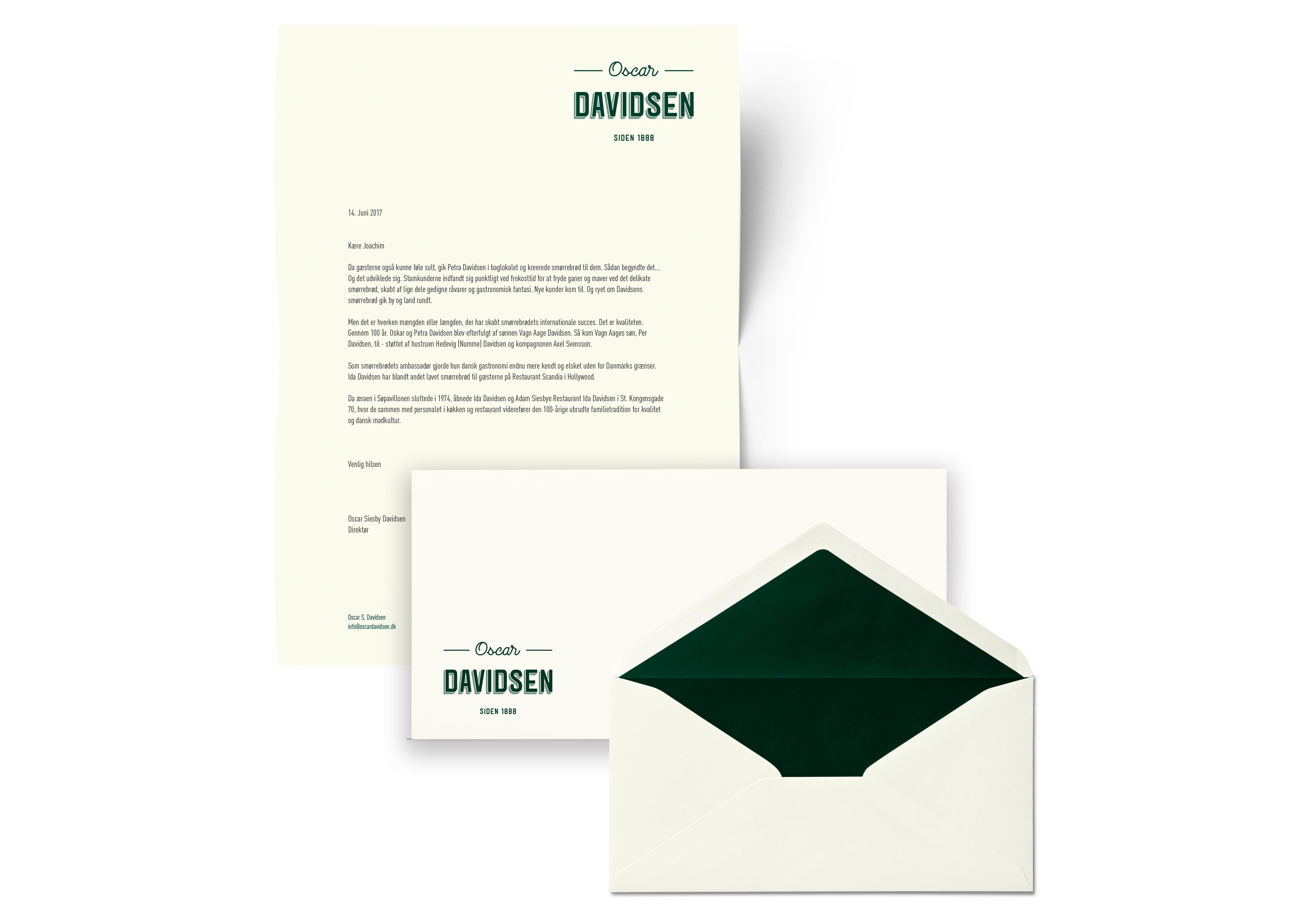 envelope_philipjohansen_idadavidsen