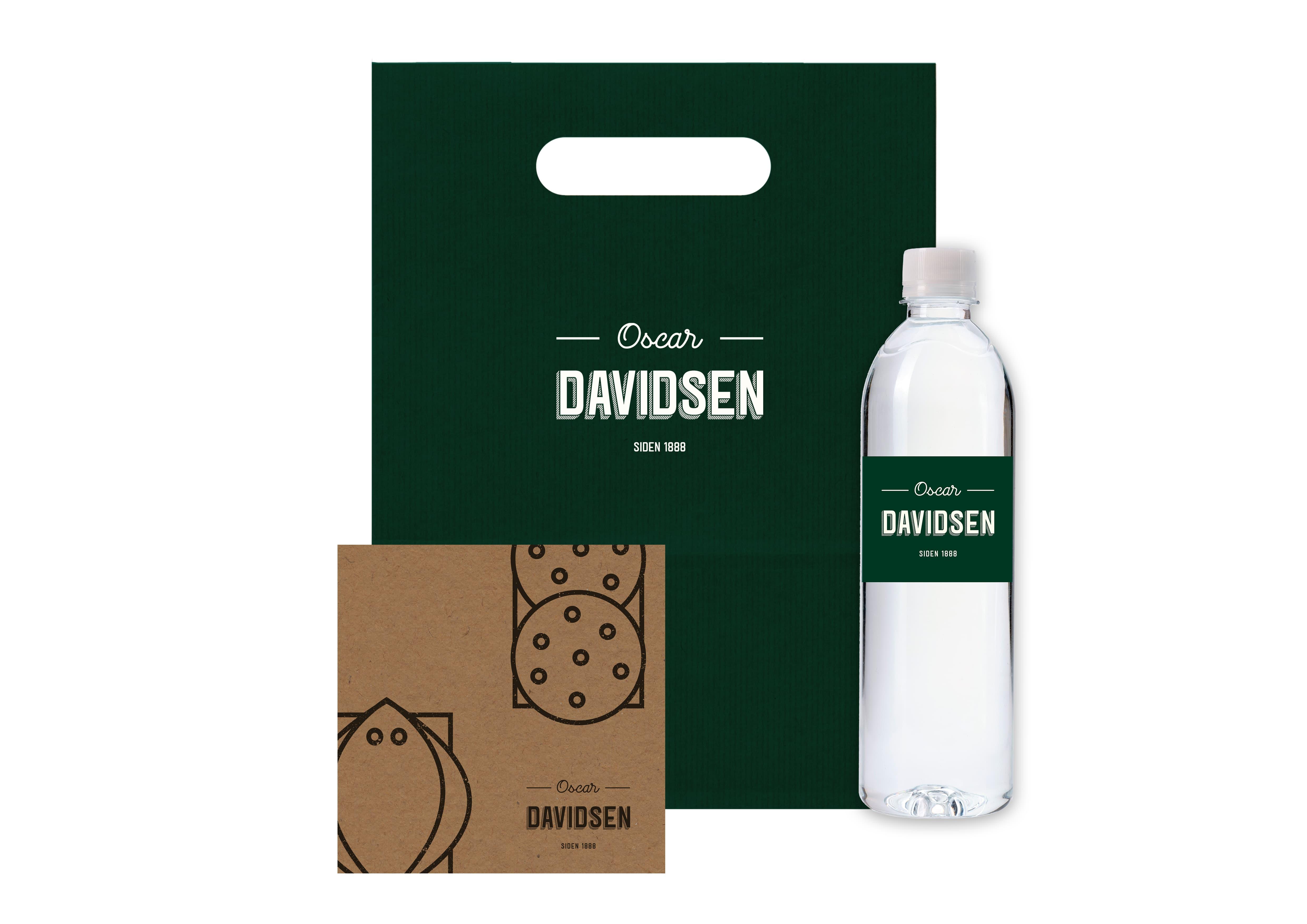 flaske_philipjohansen_idadavidsen