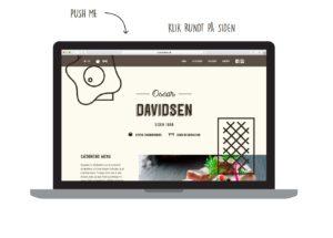 idadavidsen_philipjohansen_laptop