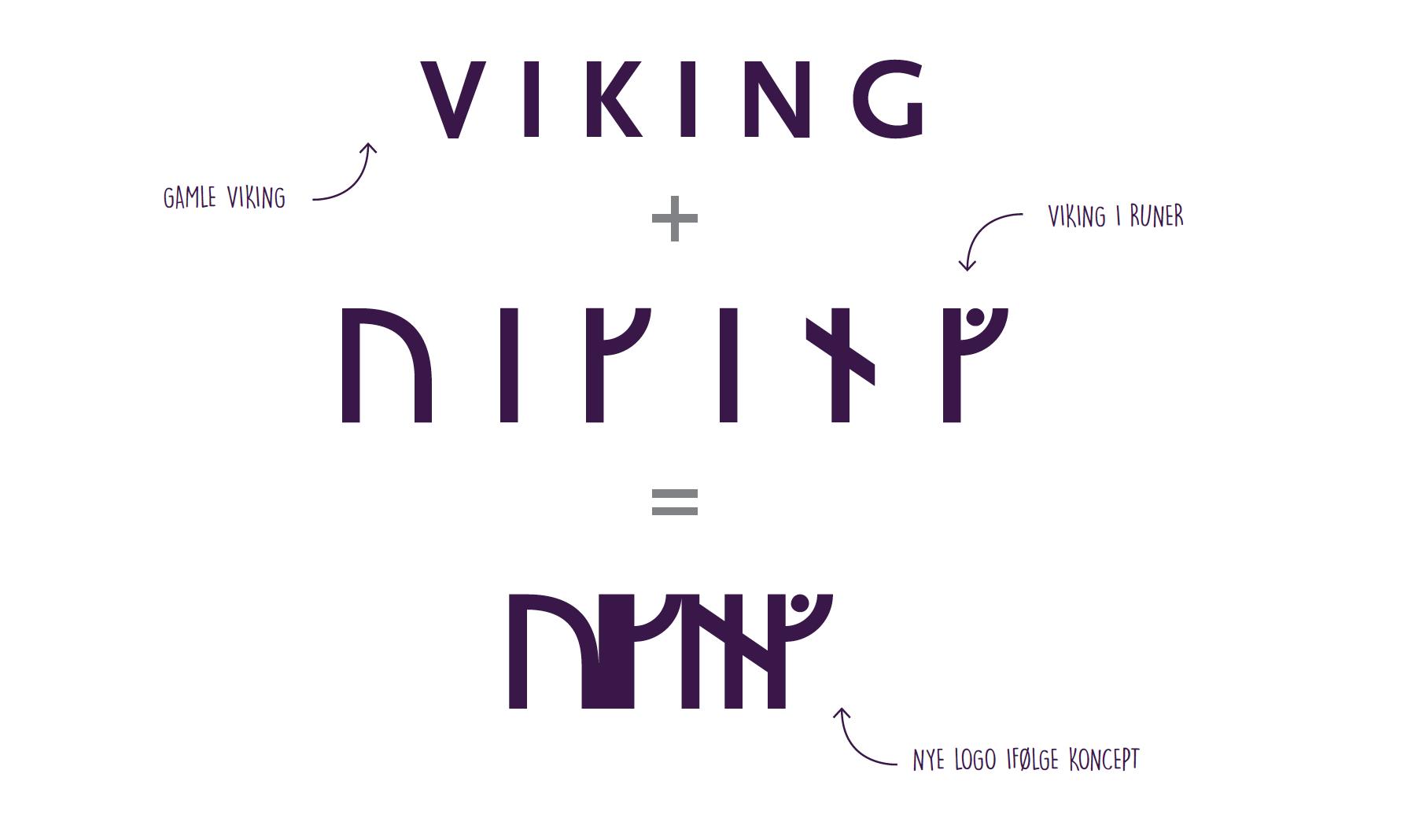 koncept_logo_philipjohansen