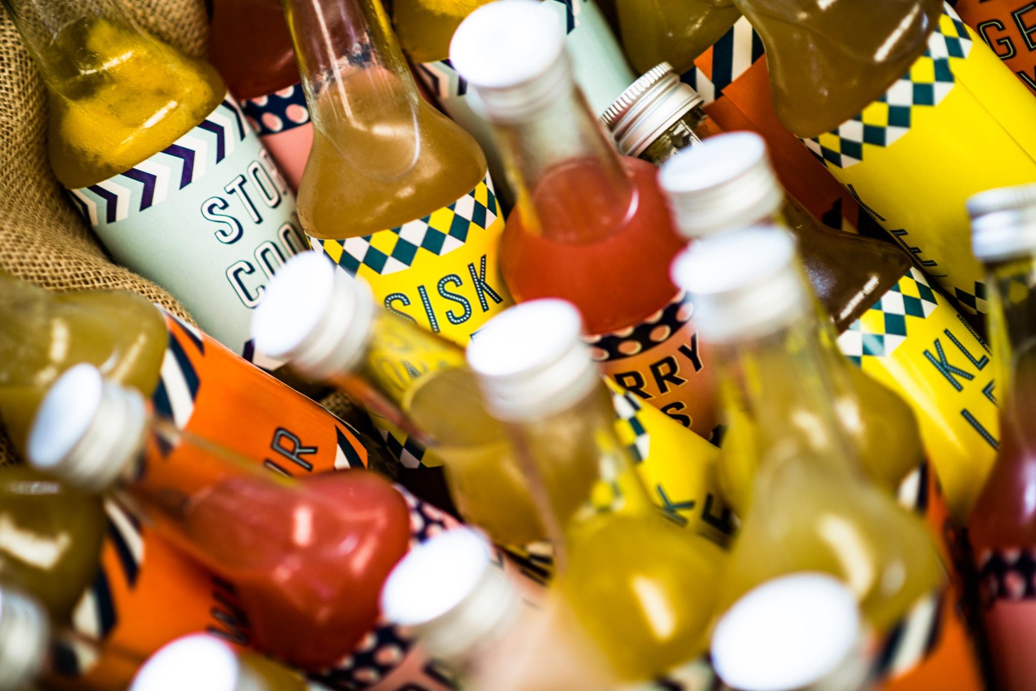 labels_bottles_philipjohansen