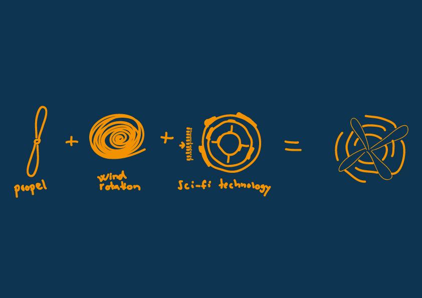 logo_forstaelse_philipjohansen
