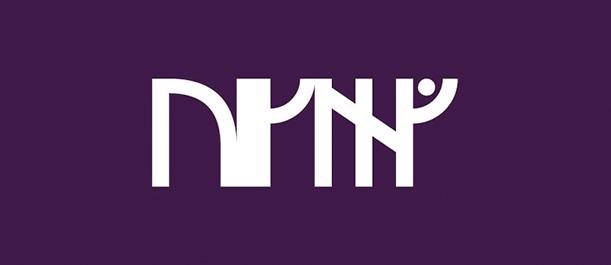 logo_philipjohansen