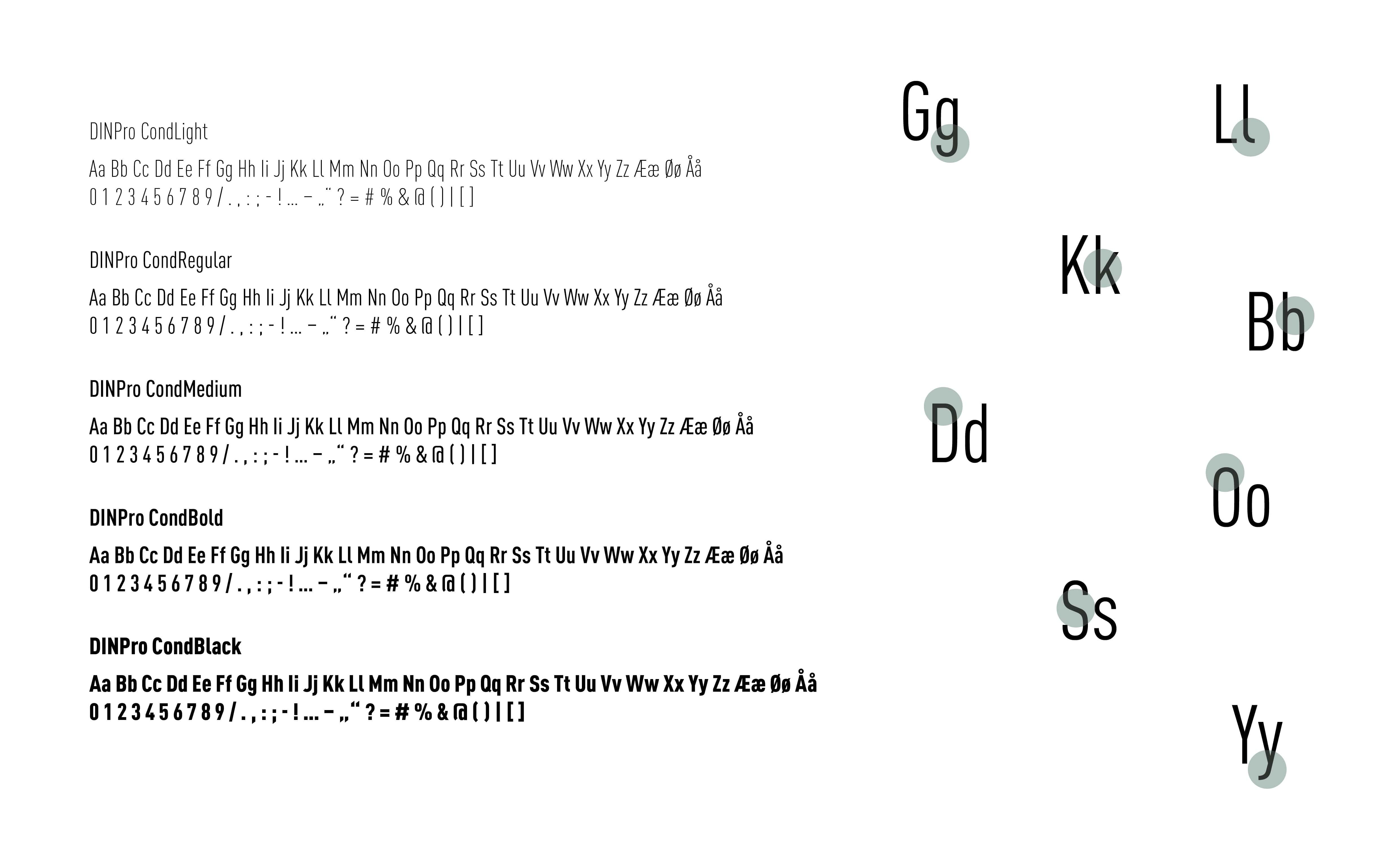 typography_din_philipjohansen_idadavidsen