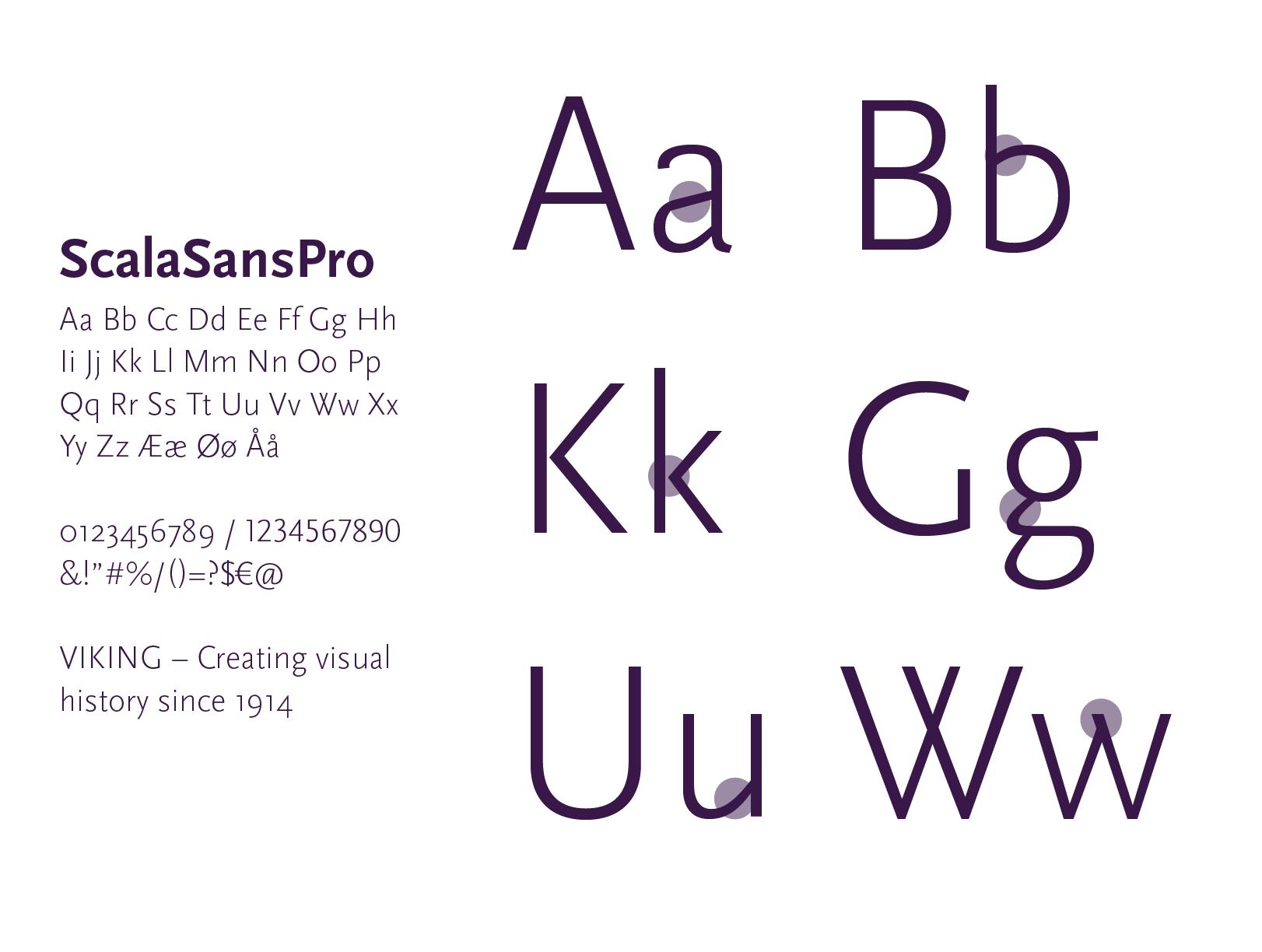 typography_philipjohansen