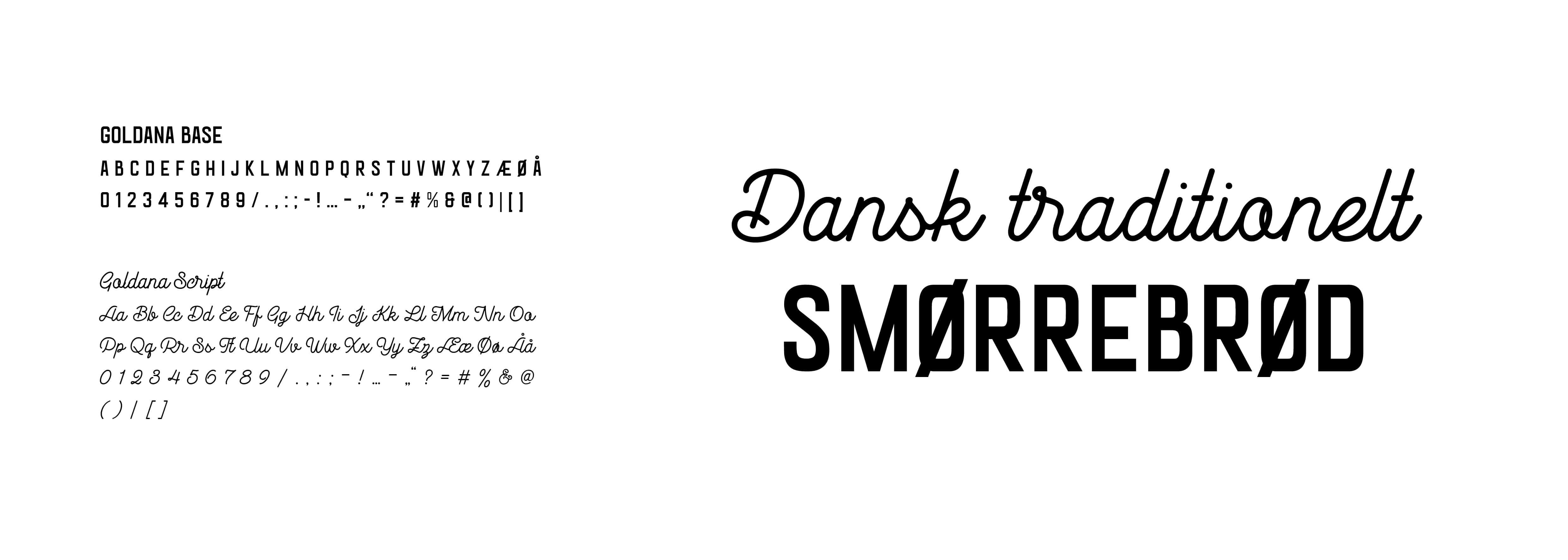 typography_philipjohansen_idadavidsen