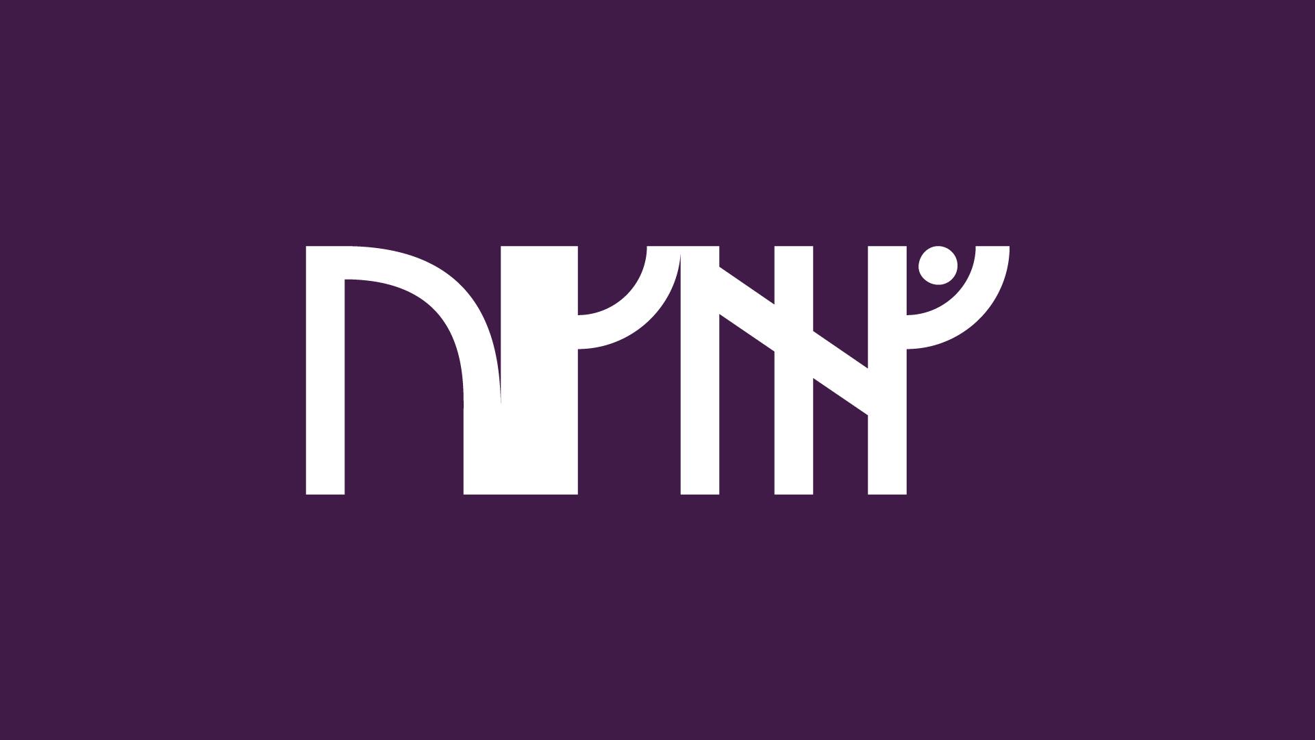 viking_logo_philipjohansen